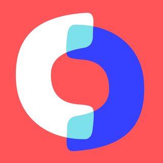 Más Mujeres Creativas Logo Instagram