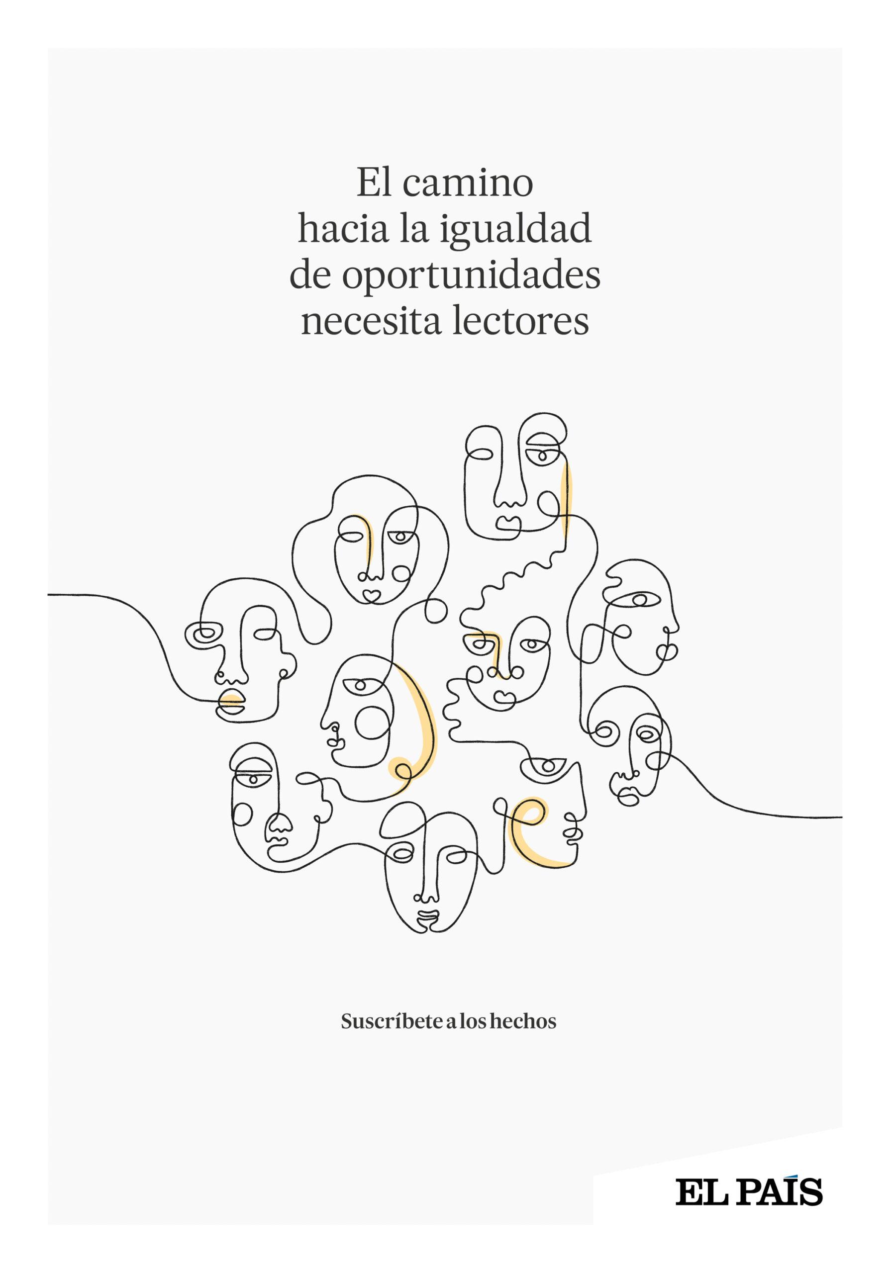 campaña El País