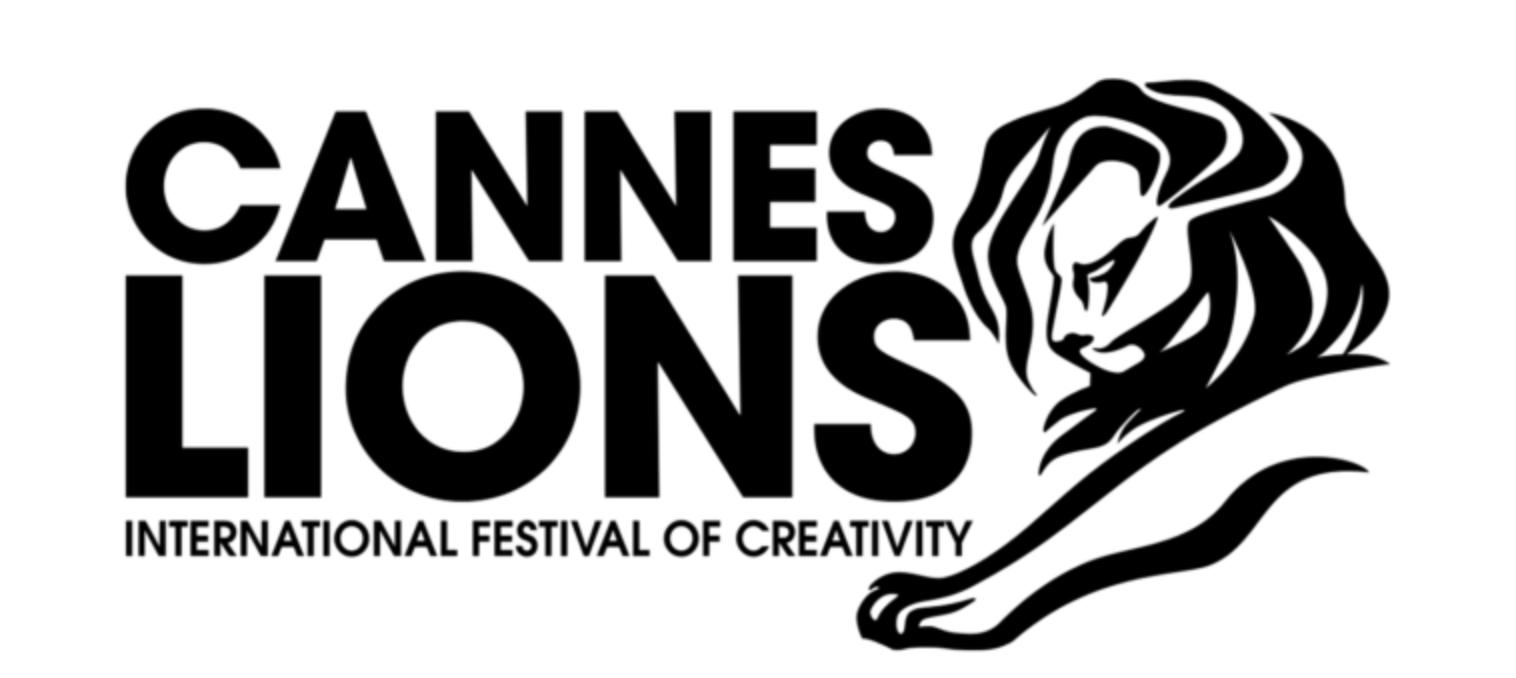 Logo de Cannes 2021 lleno de novedades