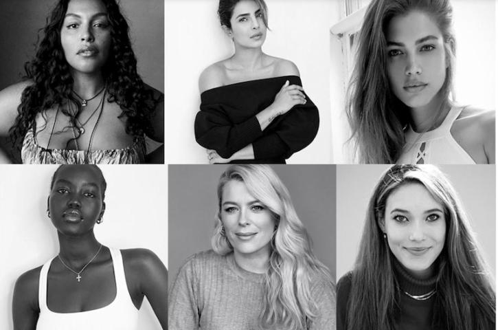 Victoria's Secret dice adiós a sus famosos ángeles por mujeres empoderadas